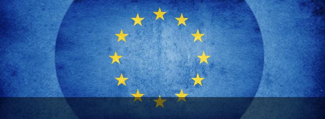 dotacje, fundusz UE, kredyty